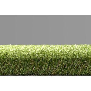 Lano Umělý trávník Daisy šíře 4m