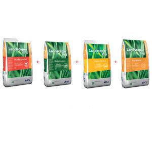 ICL Landscaper Pro® - Intenzivní údržba 60 Kg