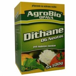 AgroBio DITHANE DG Neotec 5x100g