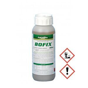 AgroBio BOFIX 500 ml