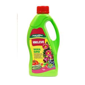 AgroBio WUXAL Super 750 ml