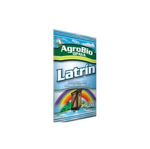 AgroBio LATRIN 50 g