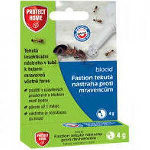 Protect Garden Fastion tekutá nástraha proti mravencům - gel