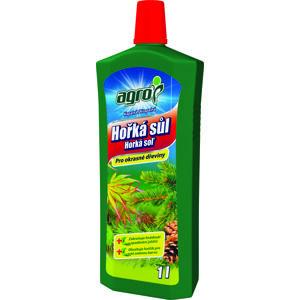 AGRO CS AGRO Hořká sůl kap. 1 l