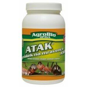 AgroBio Atak- prášek na mravence AMP 250g