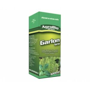 AgroBio Garlon New 100ml
