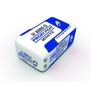 AGRO CS P.PROFI PEAT WHITE-rašelina bílá 180 l