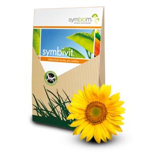 Symbiom Symbivit 20 kg