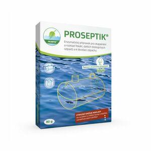 AgroBio Proseptik 4x20g