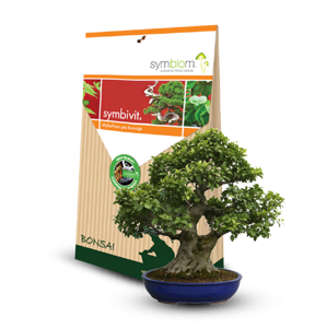 Symbiom Symbivit Bonsai 150g
