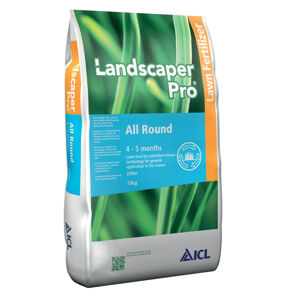 ICL Landscaper Pro® All Round 15 Kg