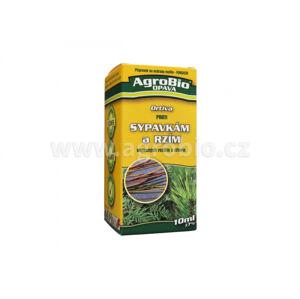 AgroBio PROTI sypavkám a rzím (Ortiva)