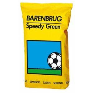 Barenbrug Barenbrug SPEEDY GREEN 15 Kg