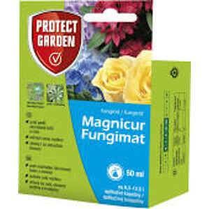 Protect Garden Magnicur Fungimat konc. 50 ml ( náhrada Folicur )