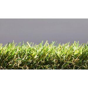 Lano Umělý trávník Botanic šíře 4m