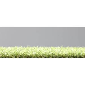 Lano Umělý trávník Camelia šíře 2m