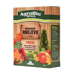AgroBio TRUMF - Podzim 1 kg