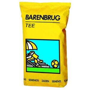Barenbrug Barenbrug TEE 25 kg