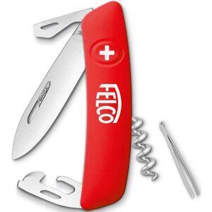 Oslavan Kapesní švýcarský nůž - FELCO 503