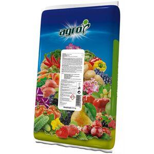 AGRO CS AGRO Draselná sůl 20 kg