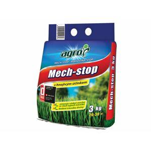 AGRO CS AGRO Mech-Stop sáček s uchem 3kg