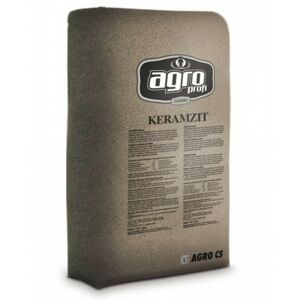 AGRO CS AGRO Keramzit 8 - 16 mm 50 l